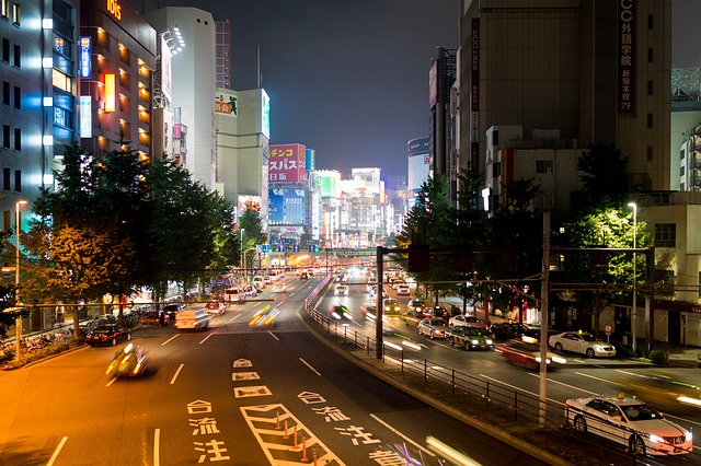 tokyo-835566_640